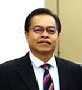 RicardoBaba
