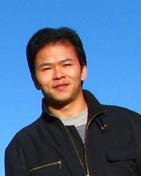 Dr. Changyong Zhang