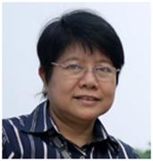 Ms. Khin Than Myint