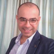 Dr. Ramez Abubakr Badeeb