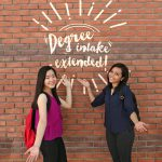 Potential students encouraged to enrol for Curtin Malaysia's degree intake, now extended to 15 August