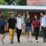 Curtin Malaysia continues to offer Foundation Scholarships for outstanding school-leavers in Miri